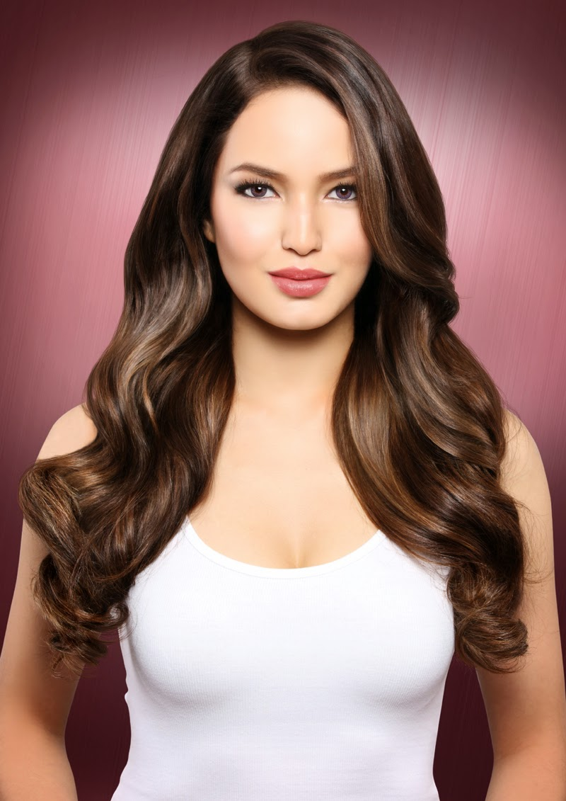 Majirel Celebrates Years Of Haircolor Success With The