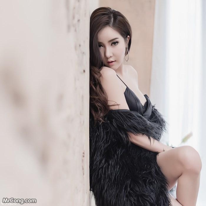 Image Girl-xinh-sexy-Thai-Lan-Phan-12-MrCong.com-0023 in post Những cô gái Thái Lan xinh đẹp và gợi cảm – Phần 12 (1070 ảnh)