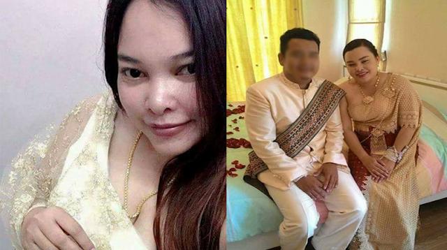 Punya Kenalan Cewek ini di Facebook? Berhati-hatilah Sudah 8 Orang Pria Diajak Bobok dan Ditipunya