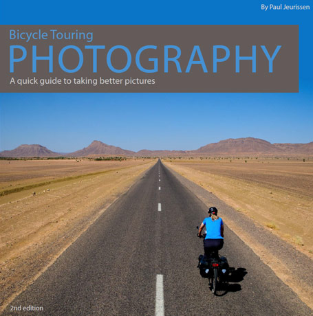 libros de fotografia pdf gratis