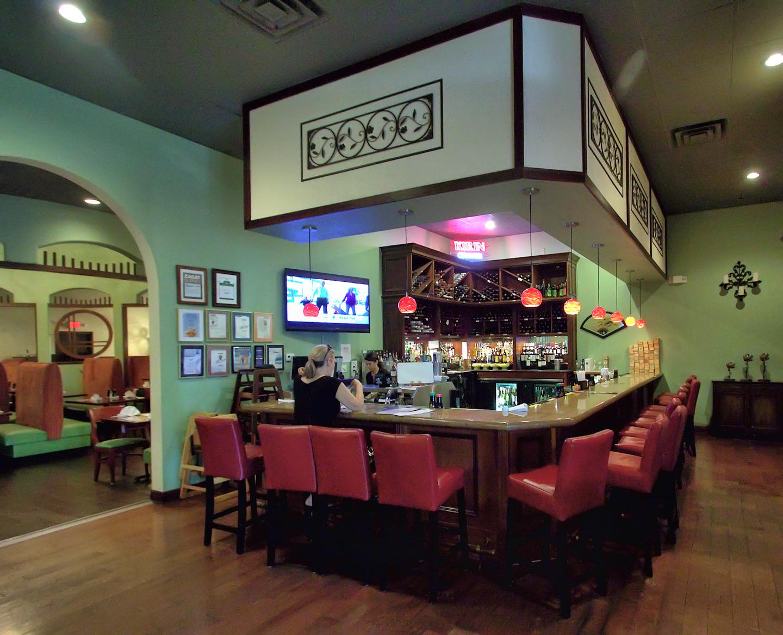 Southwest Florida Forks: Sushi Class at Origami Restaurant - photo#15