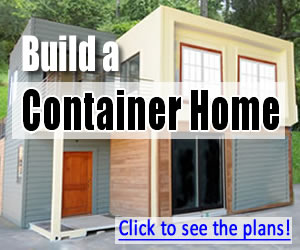 http://bit.ly/buildacontainerhomeVIP
