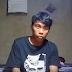 Lalaking Naka Tunganga Lang sa Kanyang Video , Aabot Ba ng Million Views ?