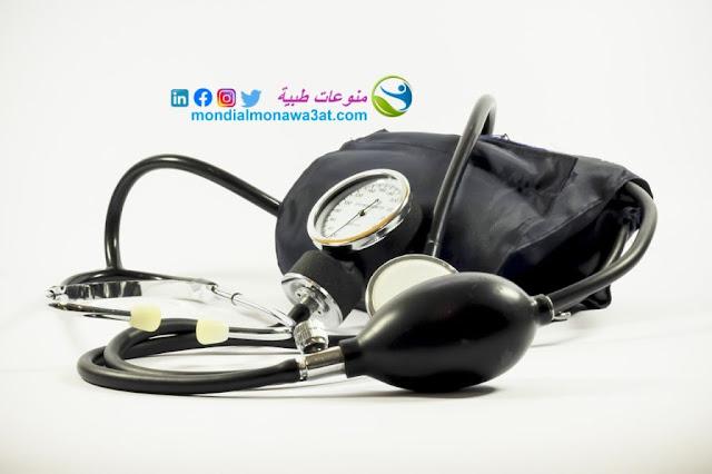 hypotension،اعراض الضغط المنخفض، علاج الضغط المنخفض،علاج الضغط المنخفض بالاعشاب، علاج انخفاض ضغط الدم في المنزل، رفع الضغط المنخفض بسرعة، اسباب الضغط الواطي، جهاز قياس ضغط الدم، ضغط الدم المنخفض و الحامل