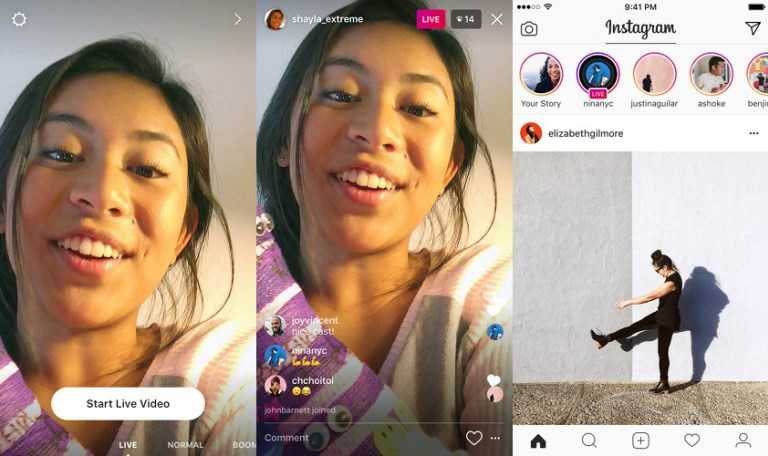 instagram-video-1 Disabling Live Video Notifications from Instagram Technology