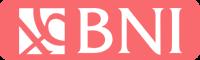 BNI BCA WALI-PULSA.COM