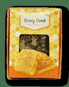 sarang madu saheela premium