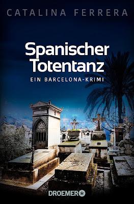 https://www.genialokal.de/Produkt/Catalina-Ferrera/Spanischer-Totentanz_lid_36658336.html?storeID=barbers