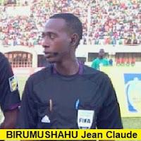 arbitros-futbol-aa-BIRUMUSHAHU