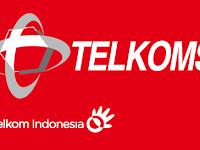 Cara Daftar Paket 4G Ceria Telkomsel, Harga Murah dengan Kuota Besar