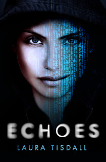 Echoes Laura Tisdall