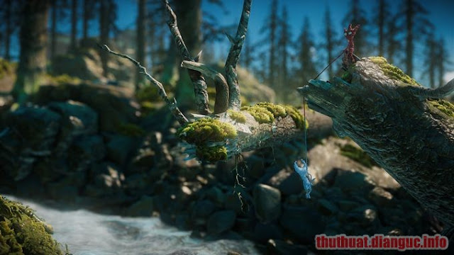 Download Game Unravel Two Full Crack, Game Unravel Two Full Crack, Game Unravel Two, Game Unravel Two free download, Tải Game Unravel Two miễn phí