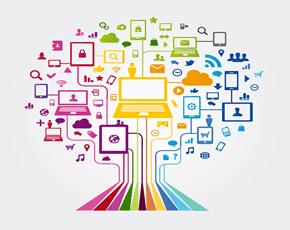 Respecter les étapes d'intégration - Editeur de logiciels