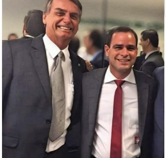 RAFAEL CORREIA É ELEITO VEREADOR DE EXTREMOZ