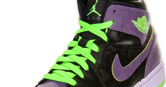 e62a7cf49a52 ajordanxi Your  1 Source For Sneaker Release Dates  Air Jordan 1 Retro Mid