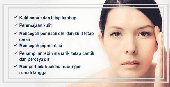 Velvy Cosmetics