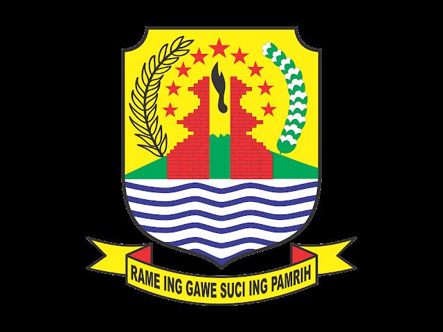 Logo/ Lambang Kabupaten Cirebon