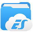 ES File Explorer Apk - APK Spread - Download Free Android APK Files