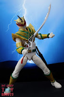 Lightning Collection Lord Drakkon 32
