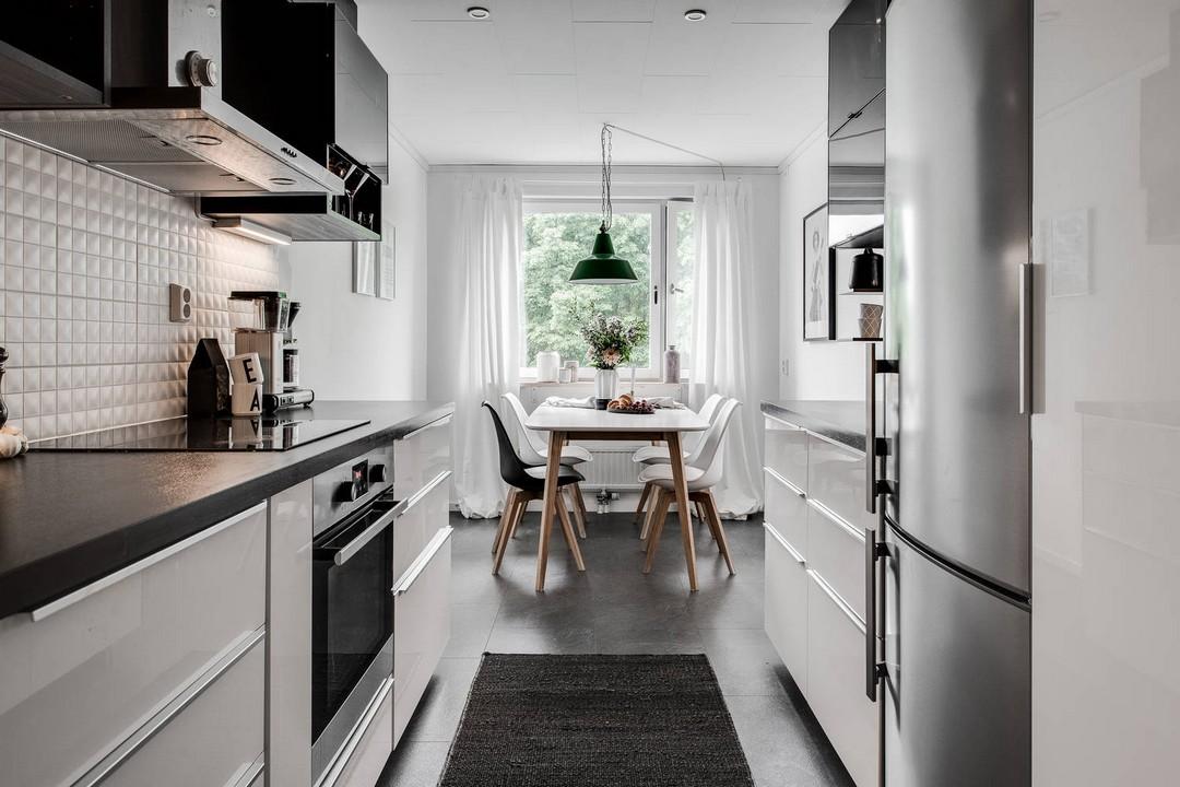 D couvrir l 39 endroit du d cor sympathique cuisine for Decouvrir cuisine
