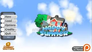Happy Summer APK