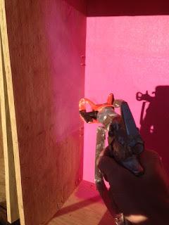 plywood marine plywod planters sprayed membrane redguard newyorkplantings .JPG