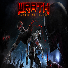 Free Download WRATH: Aeon of Ruin
