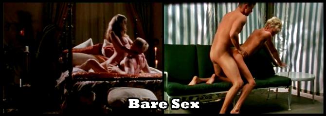 http://softcoreforall.blogspot.com.br/2013/04/full-movie-softcore-bare-sex.html