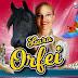 A Luino il famoso Circo Lara Orfei: spettacolari esibizioni, acrobati e contorsionisti