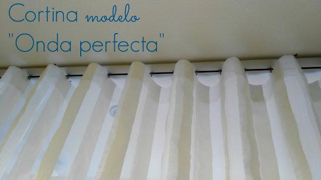 cortinas_de_onda_perfecta_a_medida_decolopezgarcia_cortinasymas