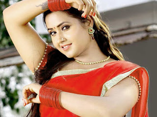 Latest Bhojpuri Actress HD Photos Pics Images Download3