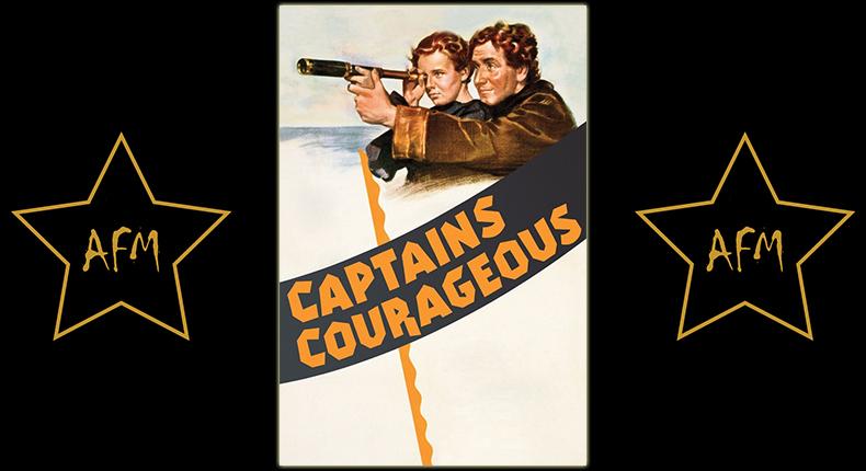 captains-courageous