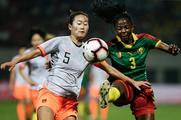 Cameroon-Womens-World-Cup-2019-Live-Updating-Star-player-image