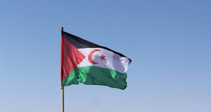 Aprovechando el estancamiento diplomático, Marruecos apunta a una anexión de los Territorios Ocupados