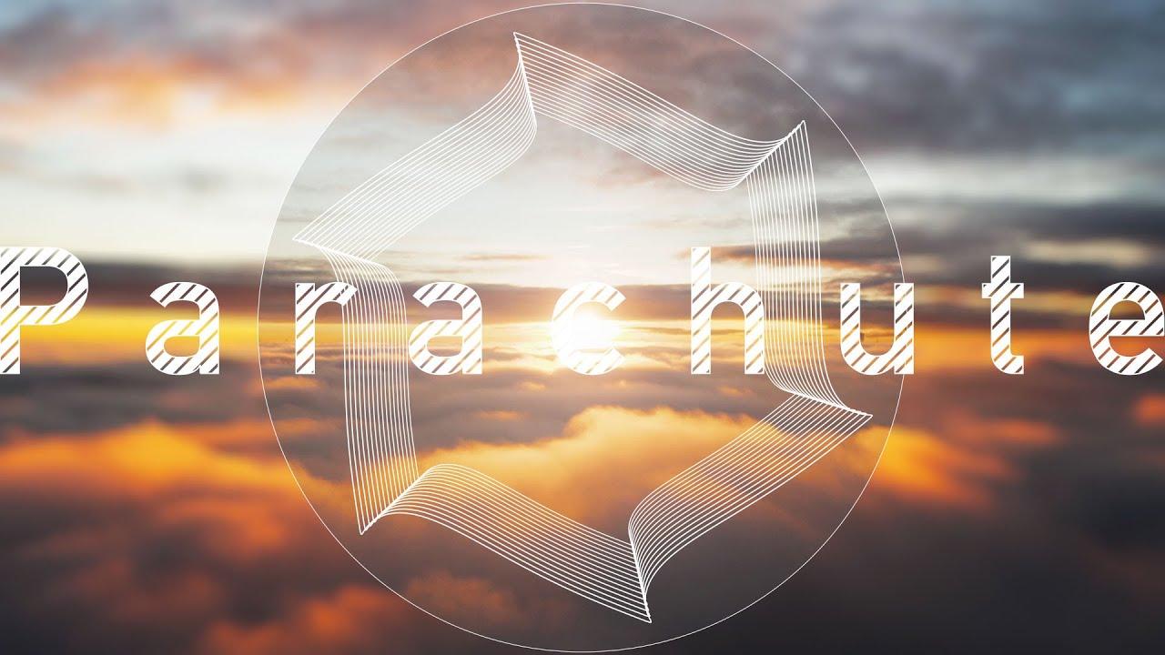 milet - Parachute info lagu lirik terjemahan lyrics kanji romaji 歌詞 track #2 album eyes info video