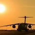 Força Aérea Brasileira abre seleção com 813 vagas no país
