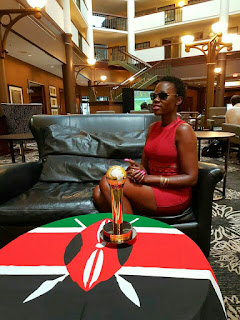 Akothee demands one million to do a collabo with her.