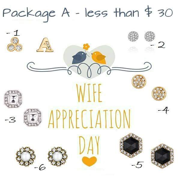 Wife Appreciation Day Wishes pics free download