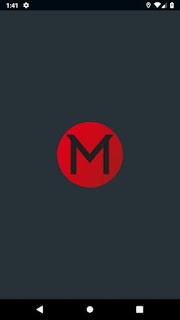 Mega Mp3 Downloader Pro v1.0.3 Latest APK