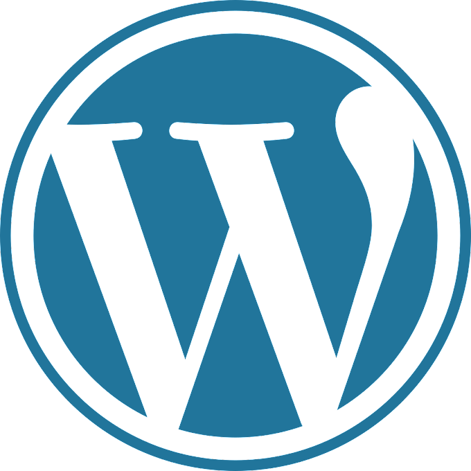 Premium WordPress Plugins for 2019 you Should Have