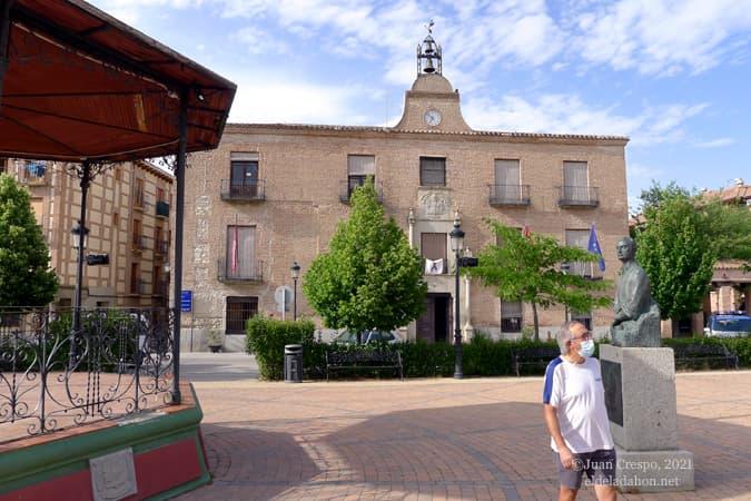 ayuntamiento-arevalo