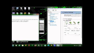 Nvidia GeForce 8200M G(ノートブック)フルドライバをダウンロード