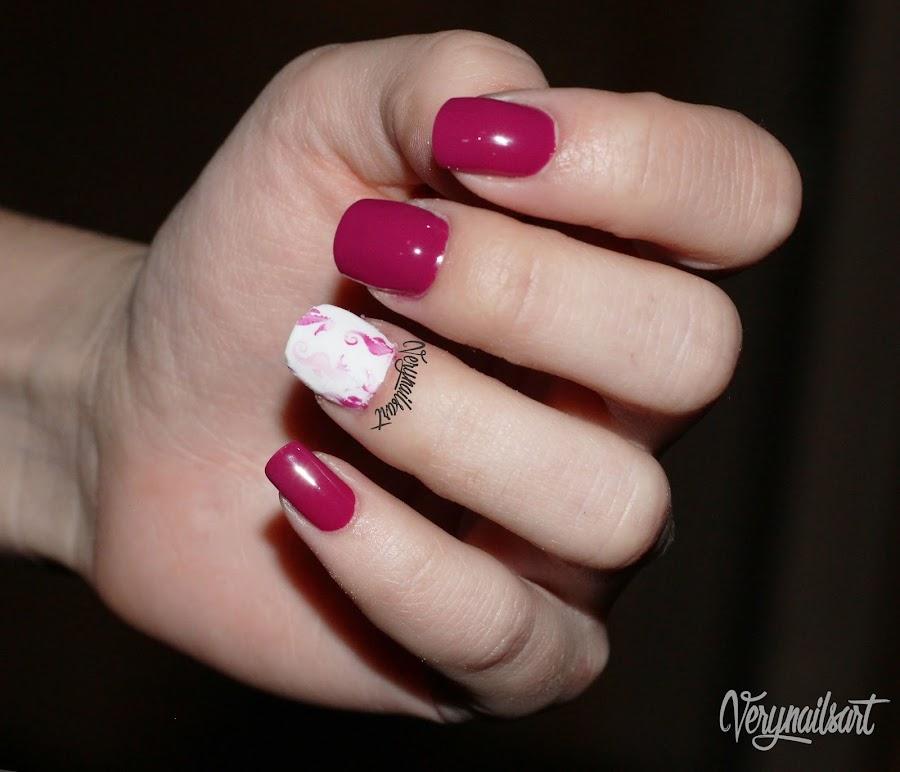 stamping-nail-art.jpg