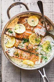 balık-sağlıklı beslenme