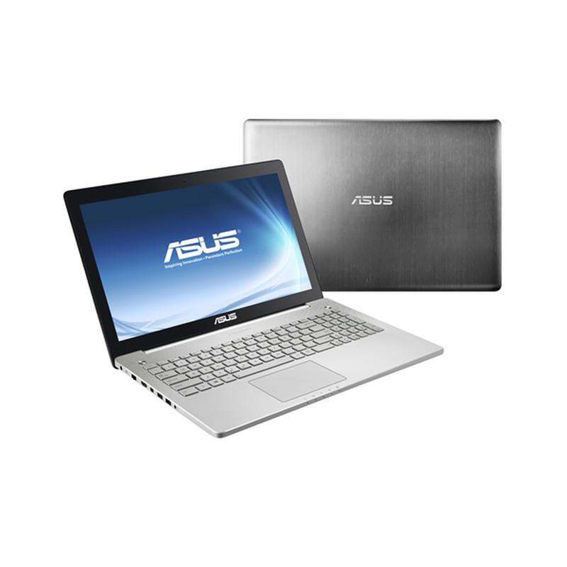 5 Laptop Gaming Terbaik 2015 Harga 6 Jutaan Dengan Processor I5 It Jurnal Com