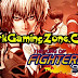 The King of Fighters 97 PLUS HACK