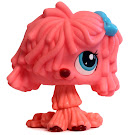 Littlest Pet Shop Blind Bags Komondor (#2025) Pet