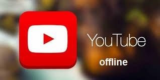 YouTube تطلق خدمة إعادة تشغيل مقاطع الفيديو بدون انترنت في مصر والجزائر والأردن وليبيا واليمن
