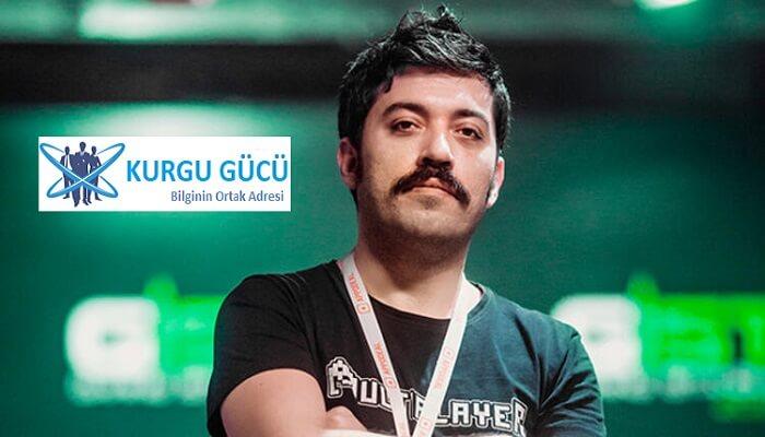 Twitch Türkiye En Çok İzlenen Twitch Yayıncıları: Top 19 - PintiPanda - Kurgu Gücü