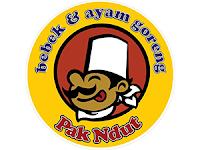 Loker di Bebek & Ayam Goreng Pak Ndut Kartosuro - Penempatan Solo (Marketing Executive dan Digital Marketing)